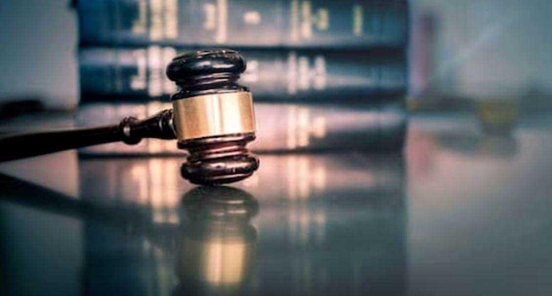 نقشه مشاوره حقوقی در هدایت حقوق اداری