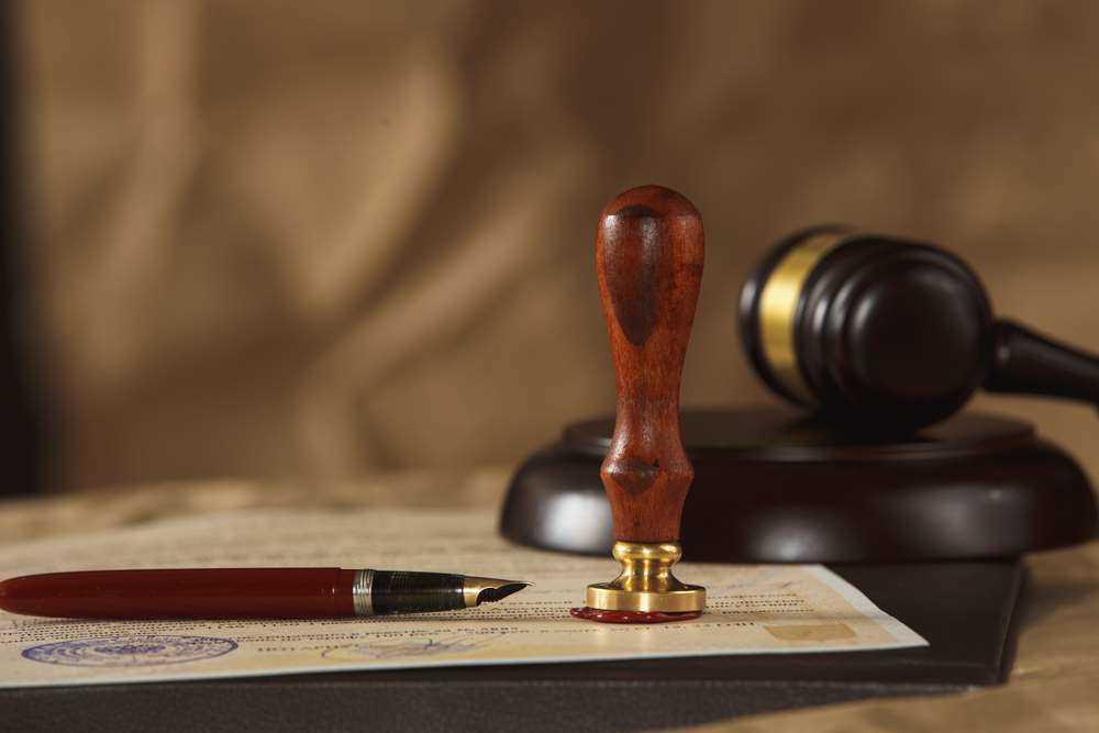 مفاهیم کلی در رابطه با محرومیت از ارث از منظر قانون