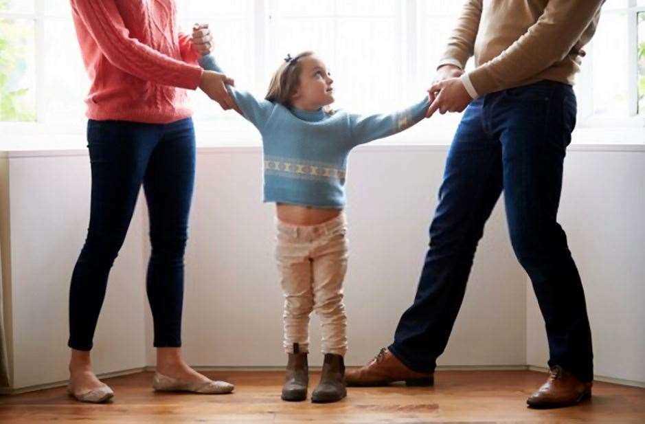 مشاوره اجباری طلاق توافقی