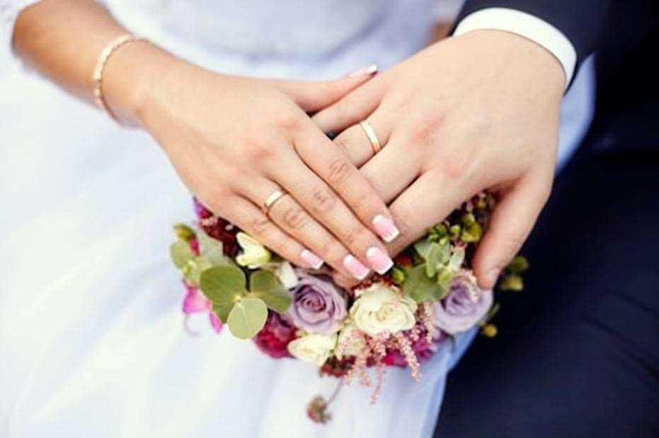 قوانین ازدواج در ایران