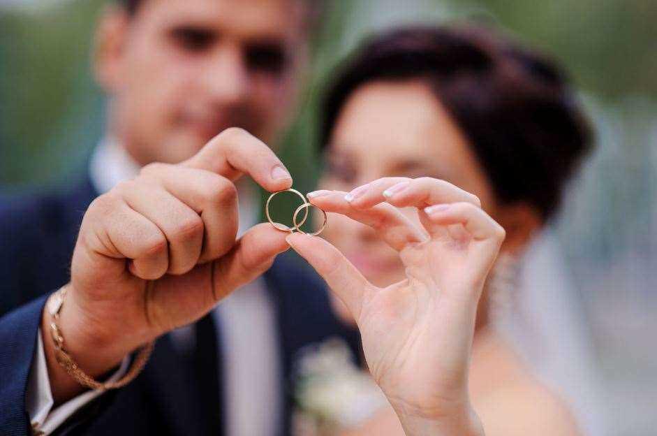 ثبت ازدواج موقت به صورت رسمی
