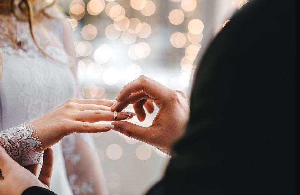 شرایط مربوط به مهریه در ازدواج موقت