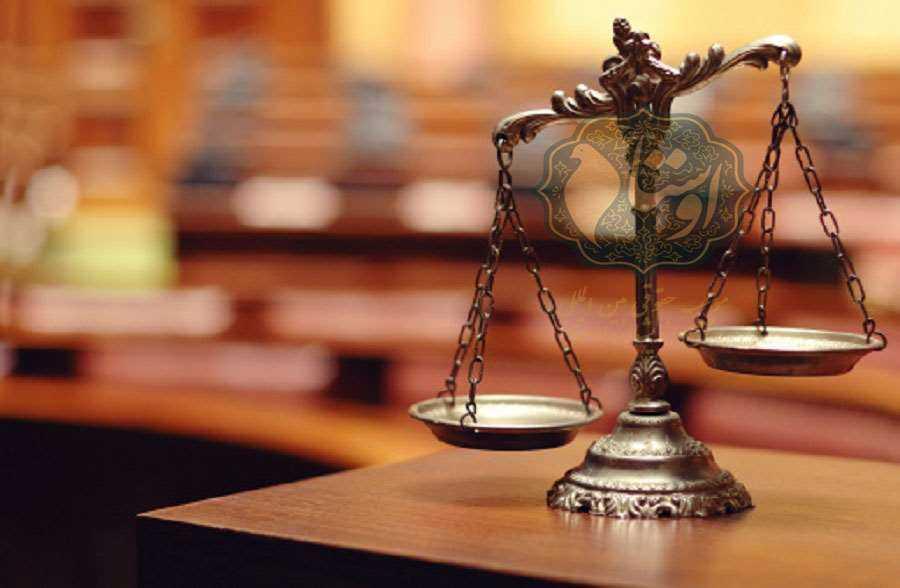 تا چه میزانی با حدود و حوزه اختیارات شورای حل اختلاف آشنایی دارید؟