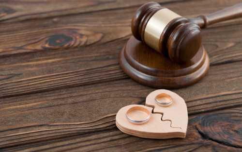 نفقه در طلاق توافقی چگونه است