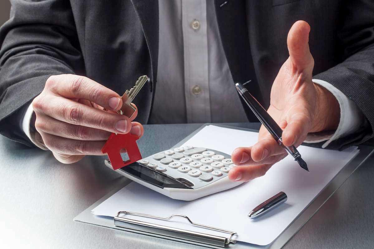 مهمترین دلیل دعوای تخلیه بین مالک و مستاجر