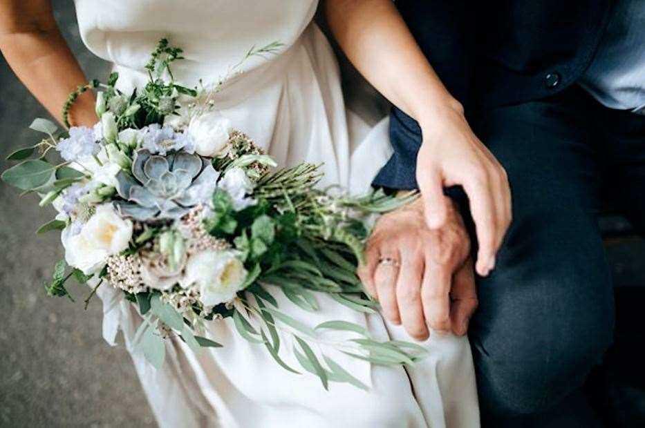 مهریه در ازدواج دائم