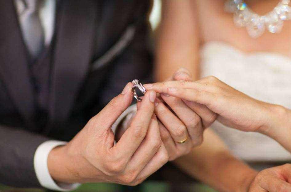 نکات مهم در ازدواج موقت