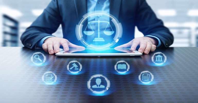 تفاوتهای قانونی چک و سفته و مقایسه این دو در قوانین مالی کشور
