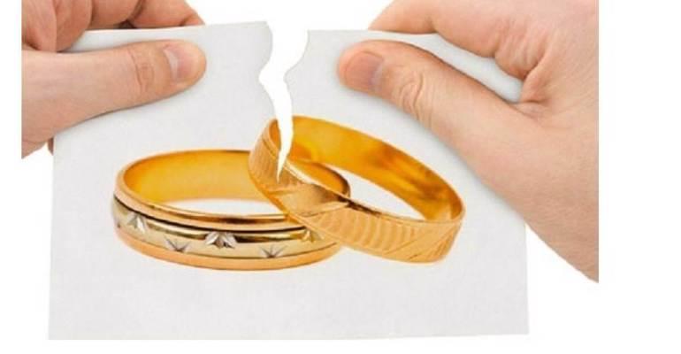 نکاتی که درباره طلاق توافقی نمیدانید