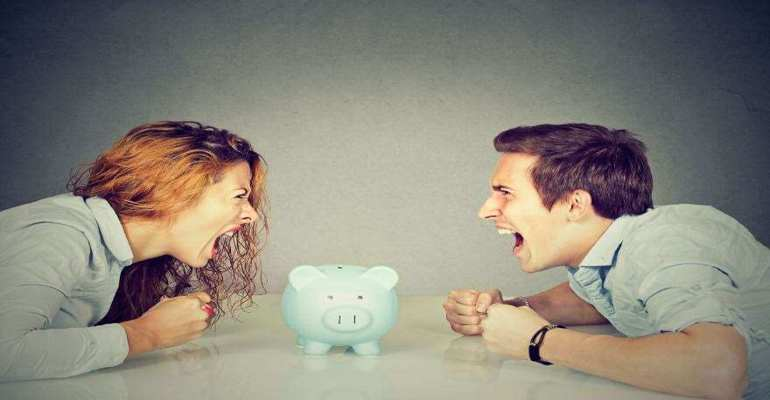 عسر و حرج در طلاق شامل چه مواردی می شود؟