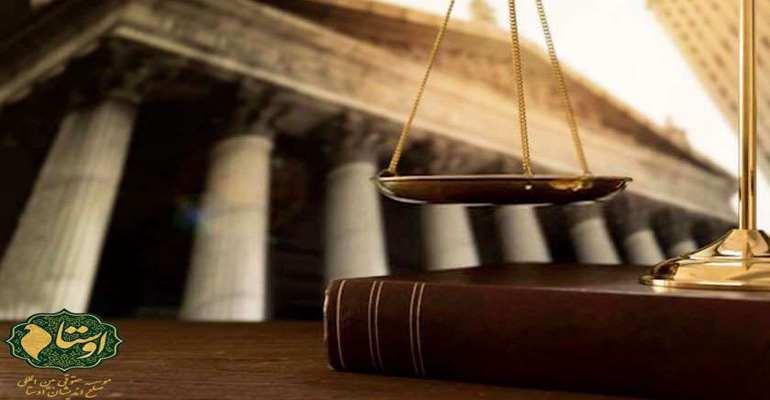 همه چیز در مورد انواع لایحه حقوقی