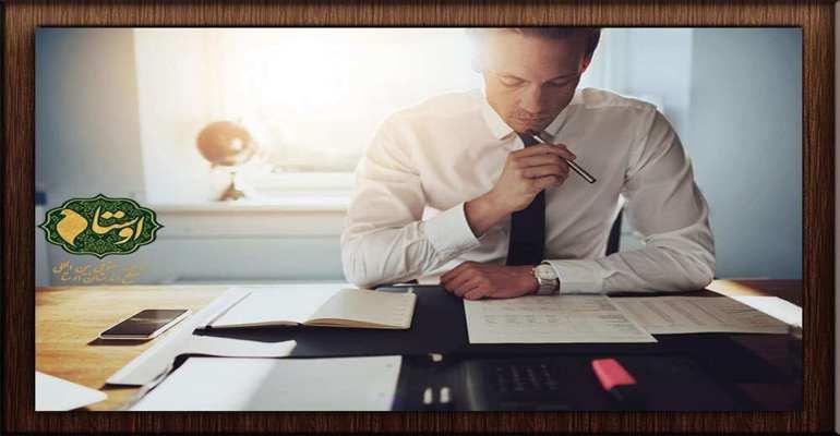 معیارهای شایستگی مشاوره حقوقی