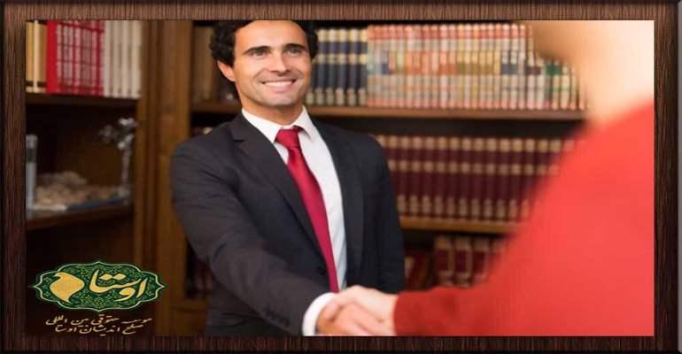 مشاوره حقوقی تلفنی رایگان قوه قضاییه