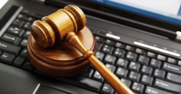 مشاوره حقوقی خانواده، چه کاربردی دارد؟
