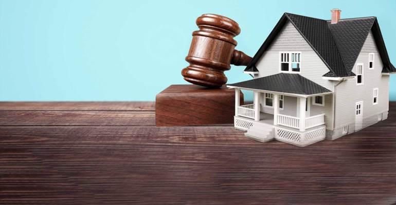 قانون کمیسیون ماده 100 بر چه مواردی تاکید دارد؟