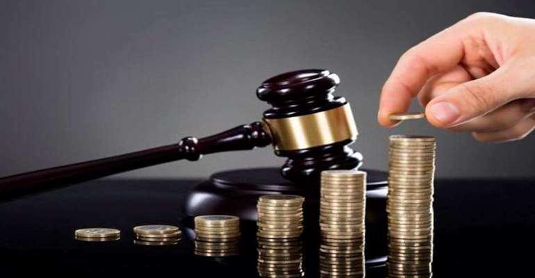 چگونگی مطالبه مهریه های بیش از 110 سکه مطابق قانون جدید