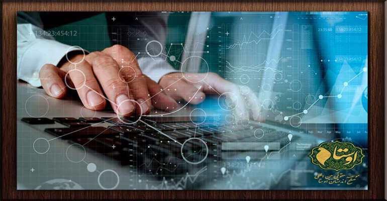 مشاور حقوقی آنلاین، از جنبه های مثبت زندگی مدرن است.