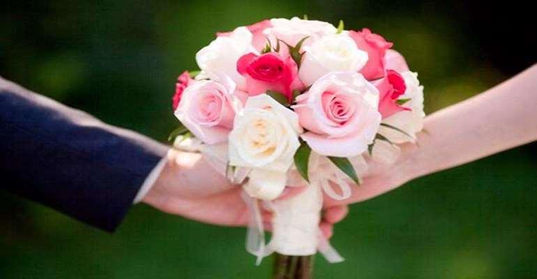 نکاتی که در ازدواج موقت باید به آن توجه داشت